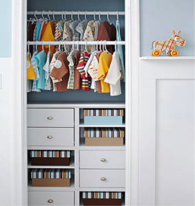 Image courtesy- houzz.com