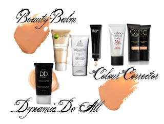 Polyvore-BB-CC-DD-Creams