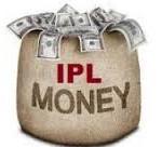 ipl-money