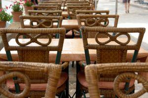 chair-635224-m