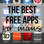 Must-have-apps-for-busy-moms-150x150